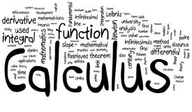 calculus2