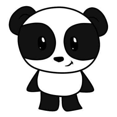 pandas – Sho't left to data science