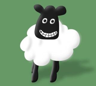 sheep-wallpaper